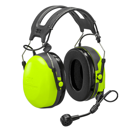 3M-Peltor-CH-3-FLX2-Communication-Headsets