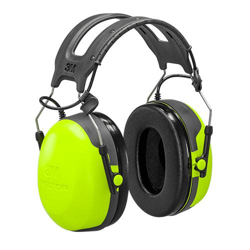 3M-Peltor-CH-3-FLX2-Listen-Only-Headsets