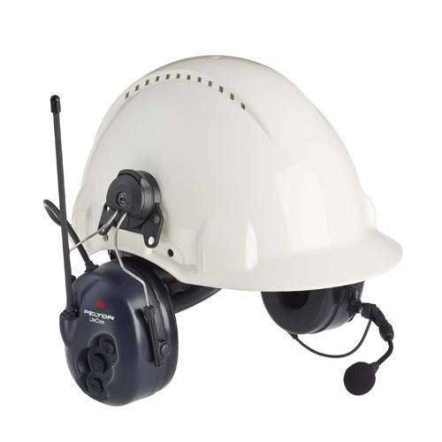 3M-Peltor-LiteCom-Headsets
