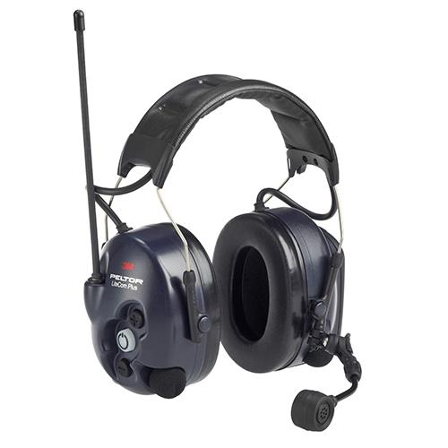 3M-Peltor-LiteCom-Plus-Headsets