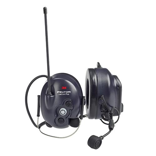 3M-Peltor-LiteCom-Plus-Headsets-