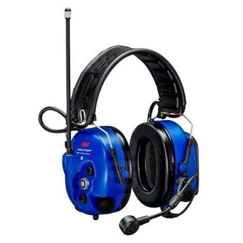3M-Peltor-WS-LiteCom-Pro-III-ATEX-Headsets