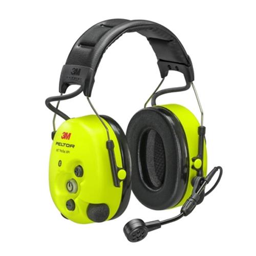 3M-Peltor-WS-ProTac-XPI-FLX2-Communication-Headsets