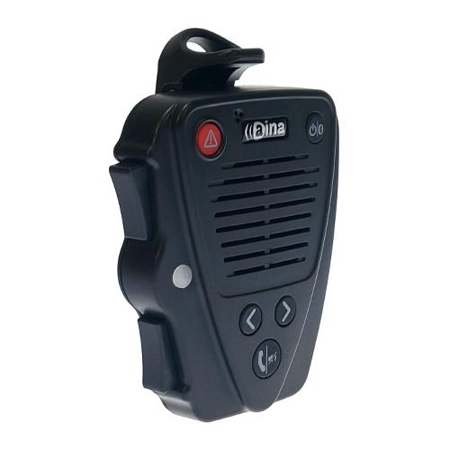 AINA-Wireless-PTT-Voice-Responder