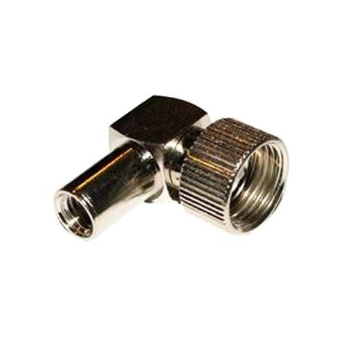 DV Winkle Plug 6 mm for RG58