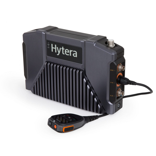 Hytera-E-Pack-100-Repeater
