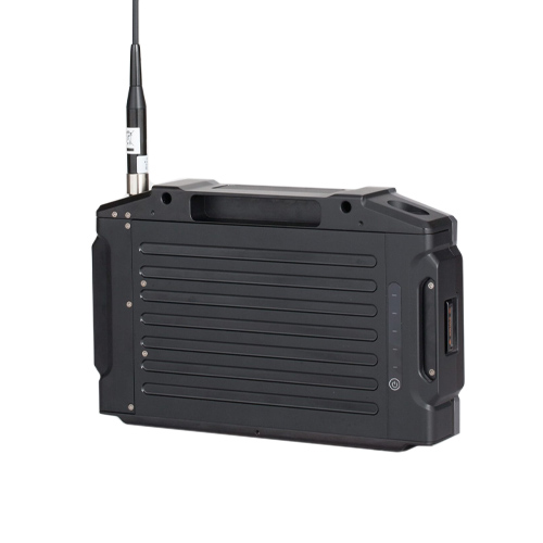 Hytera-E-Pack-100-Repeater-