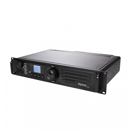 Hytera-RD985-Repeater