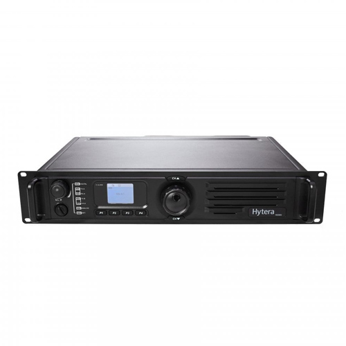 Hytera-RD985S-Repeater