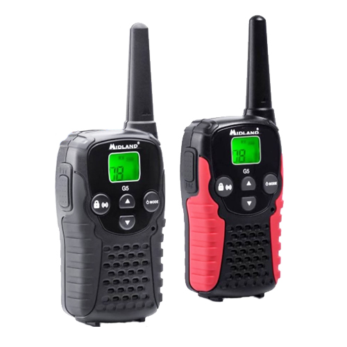 Midland-G5C-PMR446-Twin-Pack-Transceivers