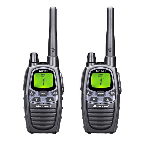 Midland-G7-Pro-PMR446-Twin-Pack-Transceivers
