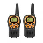 Midland-M48S-PMR446-Twin-Pack-Transceivers-with-Earpiece.