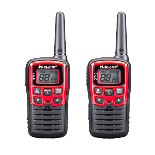 Midland-XT10-PMR446-Twin-Pack-Transceivers