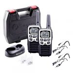 Midland-XT50-Adventure-Edition-PMR446-Twin-Pack-Transceivers.