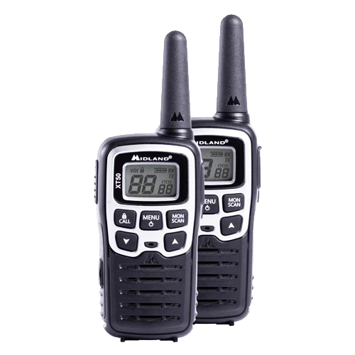 Midland-XT50-PMR446-Twin-Pack-Transceivers