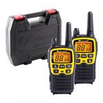 Midland-XT70-Adventure-Edition-PMR446-Twin-Pack-Transceivers