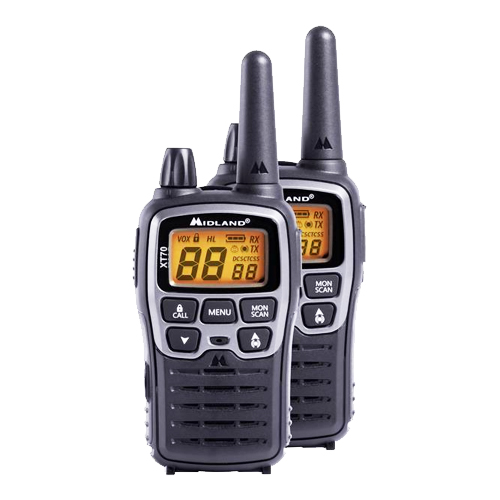 Midland-XT70-PMR446-Twin-Pack-Transceivers.