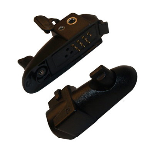 Audio Accessory Adapters
