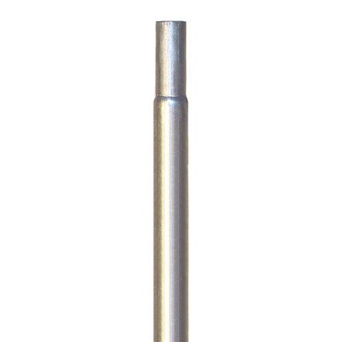 Aluminium Swaged Pole