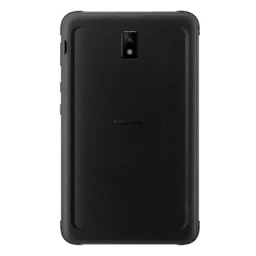 Samsung Galaxy Tab Active 3 Rugged Tablet