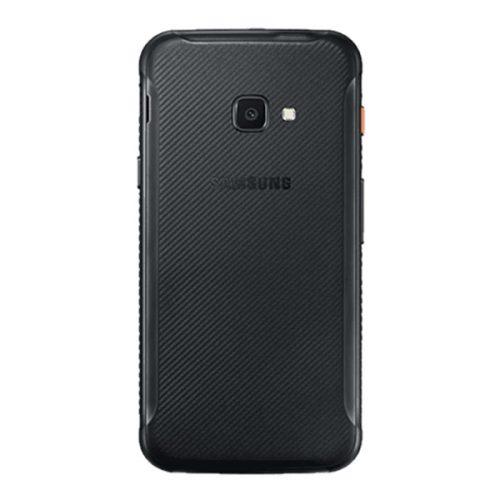 Samsung Galaxy Xcover 4s Rugged Smartphone
