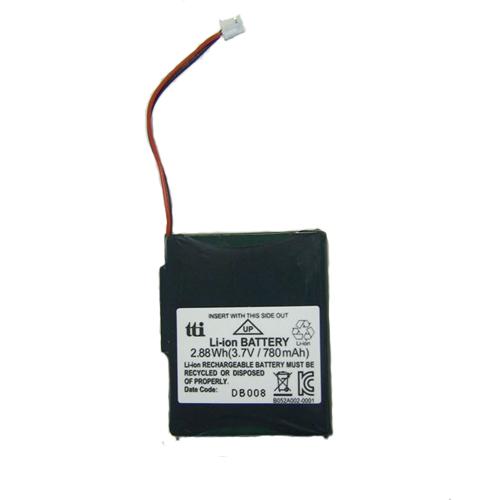 Spare-Li-Ion-Battery-3.7-V-780-mAh-for-TTI-PMR506-Radio