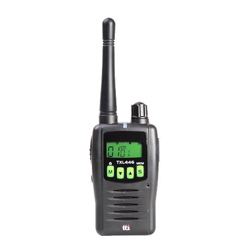 TTI-TXL-446-PMR-Handheld-Radios