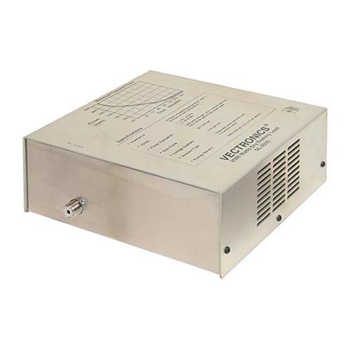 Vectronics DL-2500N Dummy Load