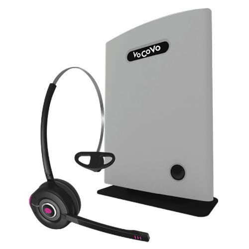 VoCoVo-GO-Communication-Headsets