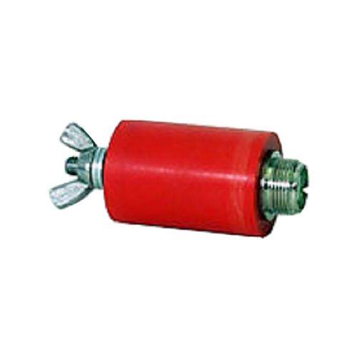 LWB-1 Receive Long Wire Balun 0-40 MHz