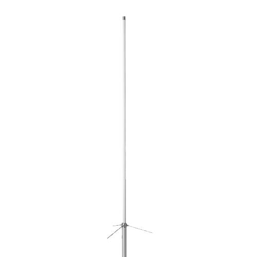 Moonraker SQBM3000N VHF / UHF Vertical Antenna