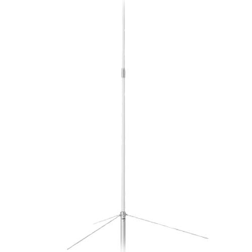 Sharman X-200 VHF / UHF Vertical Antenna